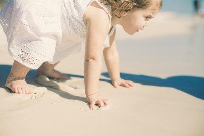 Умственное развитие ребенка в полтора года thumbnail