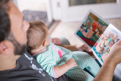 Продукты которые можно давать ребенку в 1 год и 4 месяца thumbnail