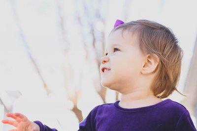 Ребенку год и 4 месяца как кормить thumbnail