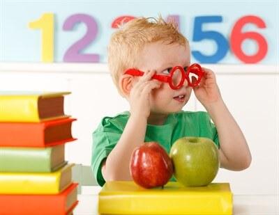Норма знаний для ребенка 5 лет thumbnail