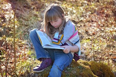 Как развить у ребенка усидчивостьв 5-7 лет
