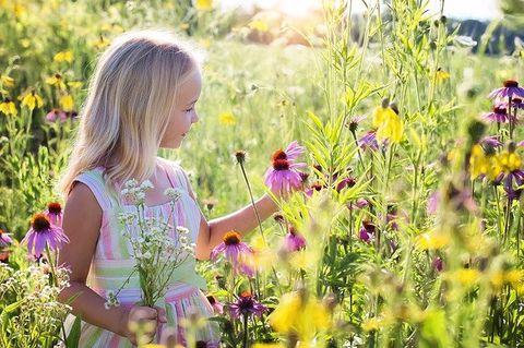 Развитие межполушарного взаимодействия у детей