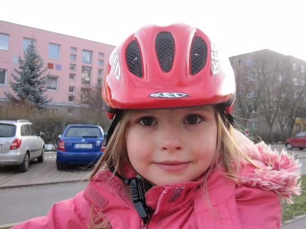 как выбрать правильный шлем
